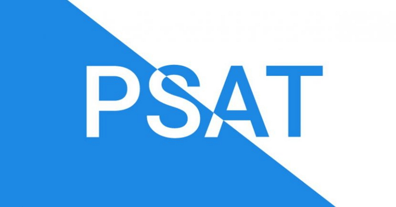 How to Study for PSAT