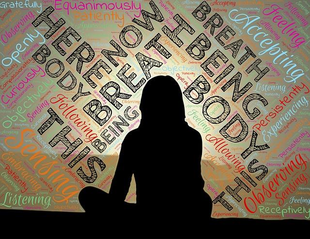 meditation 640