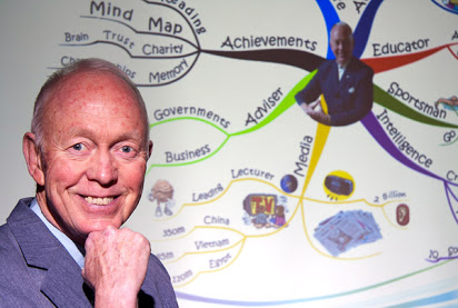 tony buzan and mind map.jpg